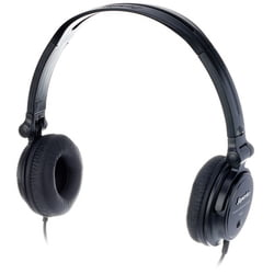 HD 572 Superlux