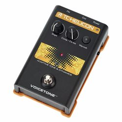 VoiceTone T1 TC-Helicon