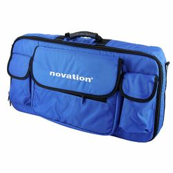UltraNova Gigbag Novation