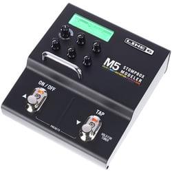 M5 Stompbox Line6