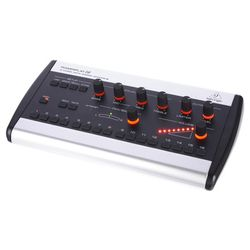Powerplay P16-M Personal Mixer Behringer