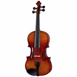 VN-1/8 Violin Set Stagg