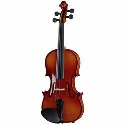 VN-1/4 Violin Set Stagg