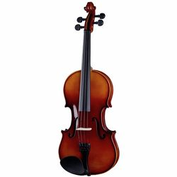 VN-4/4 Violin Set Stagg