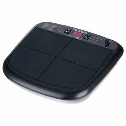PercPad Percussion Pad Alesis
