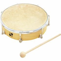CGTHD 8N Hand Drum Sonor