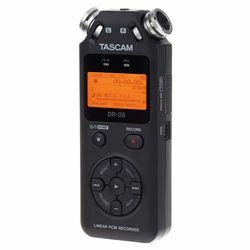 DR-05 V2 Tascam