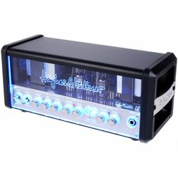 Tubemeister 18 Head Hughes&Kettner