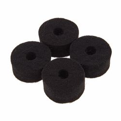 Felt Washer 4-pcs Pack Sonor