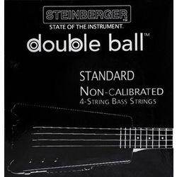 SST-109 Standard Steinberger Guitars