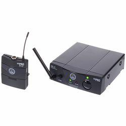 WMS 40 Mini Instrument ISM2 AKG