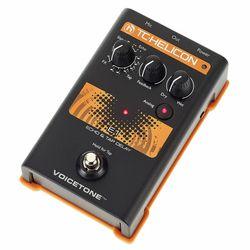 VoiceTone E1 TC-Helicon