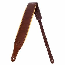 Bass Strap Brown Minotaur