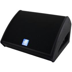 Flexsys FM12 dB Technologies