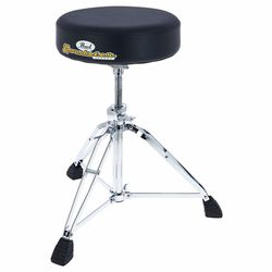 D-1000N Drum Throne Pearl