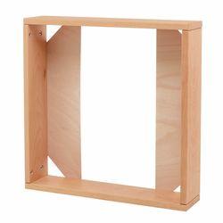Frame 1 Module Hofa