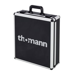 Mix Case 4044X Thomann