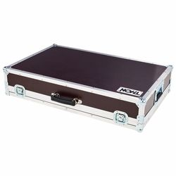 Effect Pedal Case Medium Thon