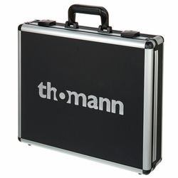 Mix Case 4638A Thomann