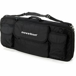 Impulse Soft Carry Case 49 Novation