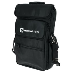 Impulse Soft Carry Case 25 Novation