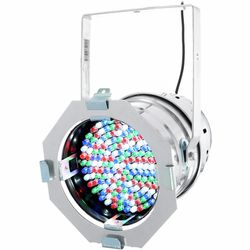 LED Par64 MKII RGBW 10mm SI Stairville