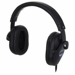 MDR-7510 Sony