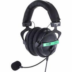 HMD-660E Superlux