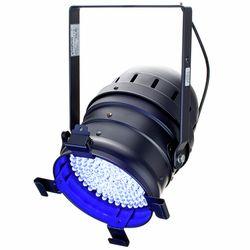 LED Par64 10mm UV Stairville