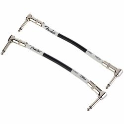 Performance Patch- Cable 0,15m Fender