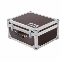 Case for Roland SPD-SX Thon