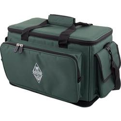 Bag for Profiling Amplifier Kemper