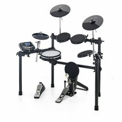 MPS-500 USB E-Drum Set Millenium