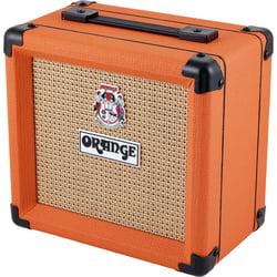 PPC 108 Orange