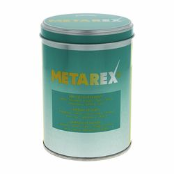 Polishing Cloth 200g Metarex
