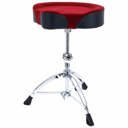 MXT765ASER Drum Stool Mapex