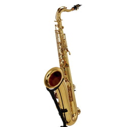 YTS-280 Tenor Saxophone Yamaha