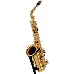 YAS-480 Alto Sax Yamaha