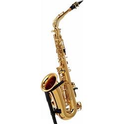 YAS-280 Alto Saxophone Yamaha