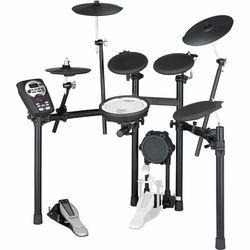 TD-11K V-Drum Set Roland