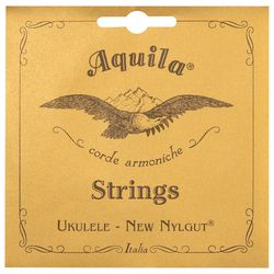 Concert Low-G Regular Nylgut Aquila