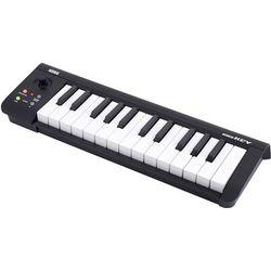Keyboard Power Supplies – Thomann UK