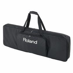 CB-61 RL Roland