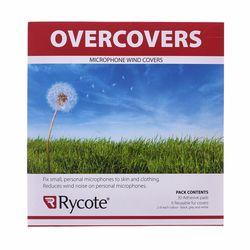 Overcovers Rycote