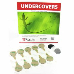 Undercovers Rycote