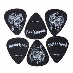 Motörhead Warpig Pick Set Dunlop