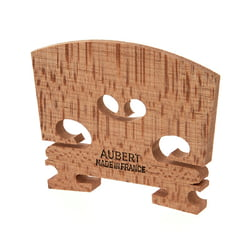 Etude No.5 Violin Bridge 4/4 Aubert