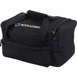 AC-126 Soft Bag Accu-Case