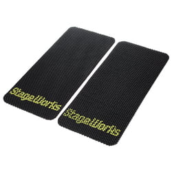 NonSlipMats Stageworks