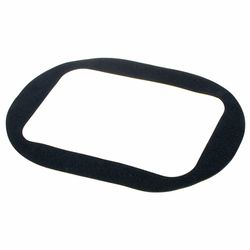 SM 707 G Gasket for SM707 Adam Hall